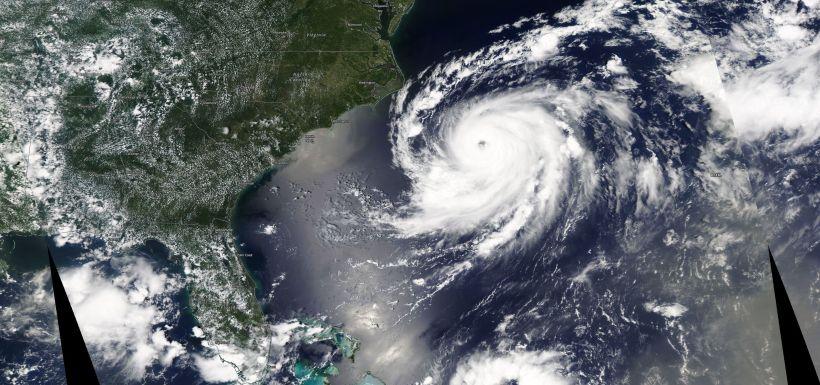 HurricaneChris